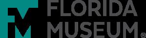 FM_logo_horizontal_CMYK