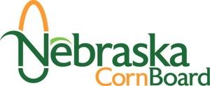 NCB-Logo_color